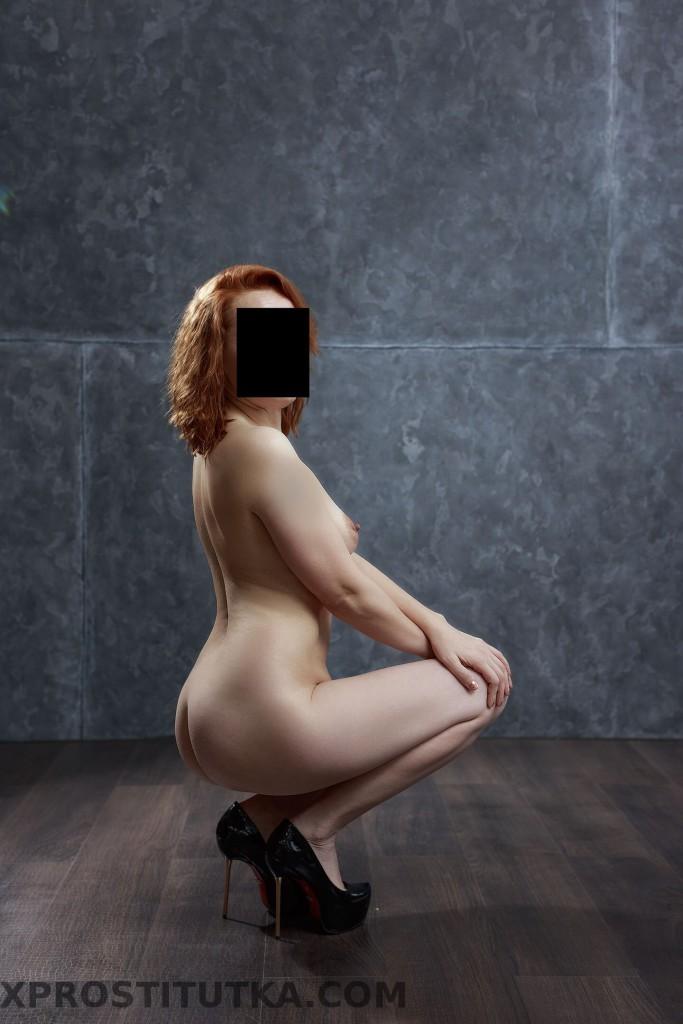nude virgin vagina school girl